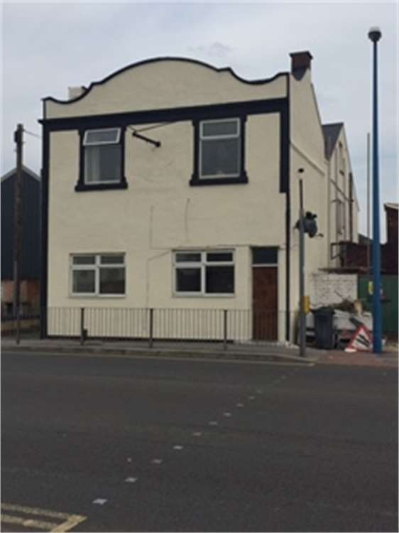 11 Bedrooms Detached House for sale in St Annes Road, Cradley Heath, West Midlands