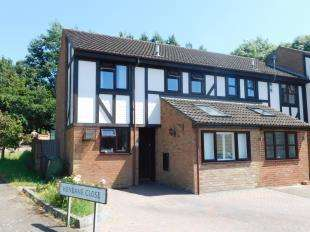 3 Bedrooms Semi Detached House for sale in Orache Drive, Weavering, Maidstone, Kent