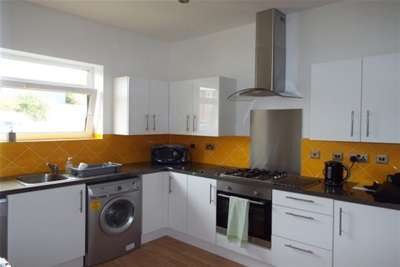 4 Bedrooms House for rent in Paladine Way, CV3, Coventry