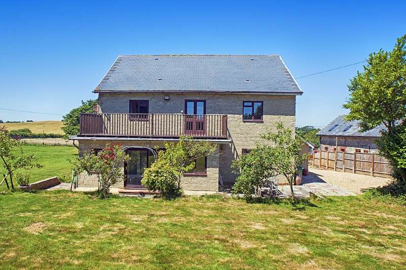 9 Bedrooms Detached House for sale in Whiteley Bank, Isle of Wight
