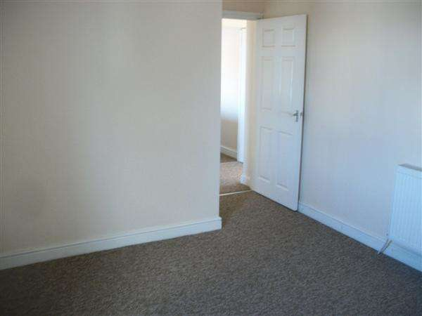 1 Bedroom Apartment Flat for rent in Knox Road, Blakenhall, Wolverhampton