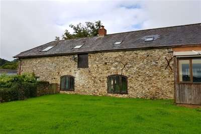 4 Bedrooms Farm House Character Property for rent in Glebe Farm, Upottery