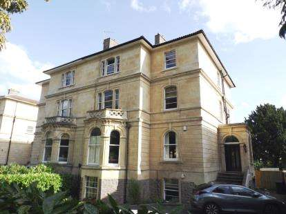 3 Bedrooms Flat for sale in Cambridge Park, Bristol, .