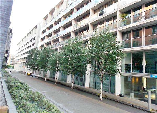 2 Bedrooms Apartment Flat for rent in Timber Wharf, 32 Worsley Street, Manchester