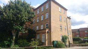 2 Bedrooms Flat for sale in Highfield Close, Hither Green
