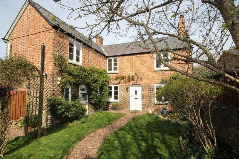3 Bedrooms Property for sale in Rutten Lane, Yarnton