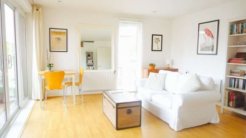 1 Bedroom Flat for sale in Boyd Way, London, London, SE3