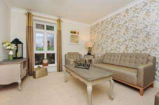 1 Bedroom Flat for sale in Woodbourne Avenue, Streatham, London