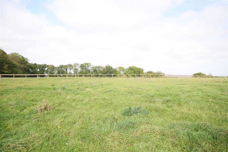 Land Commercial for sale in Spindleberry, Park Lane, Southampton