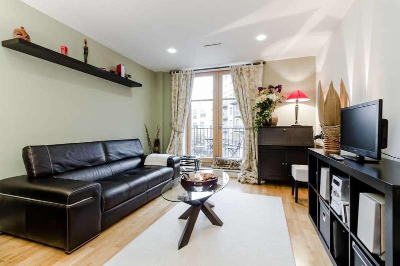 1 Bedroom Flat for sale in Holloway Road, Islington, N7