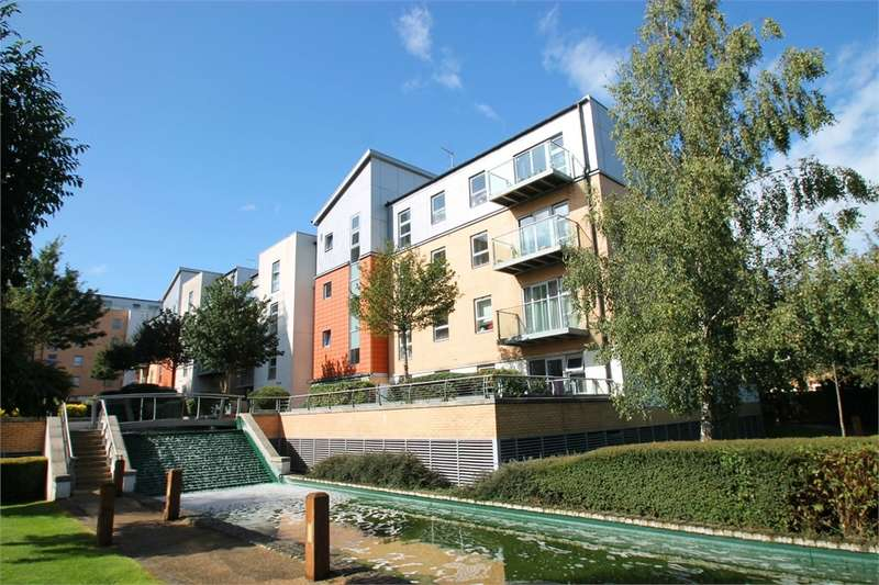 Flat for rent in SOUTH WOODFORD