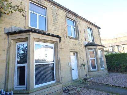 10 Bedrooms Flat for sale in Keighley Road, Colne, Lancashire