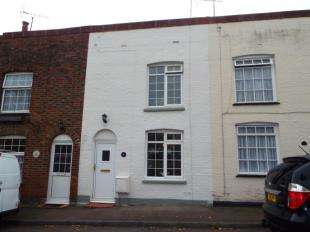 1 Bedroom Terraced House for sale in The Street, Borden, Sittingbourne
