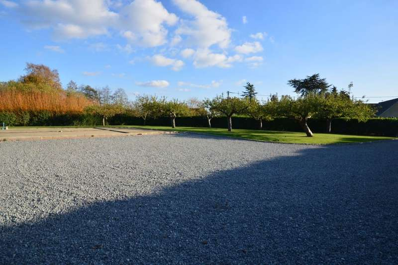 Land Commercial for sale in Bees End Chapel Lane, Broad Oak, Canterbury, CT2