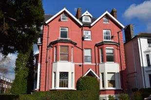 1 Bedroom Flat for sale in Mount Sion, Tunbridge Wells, Kent