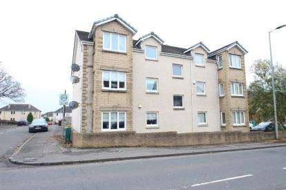 House for sale in Sunnyside Gate, Motherwell