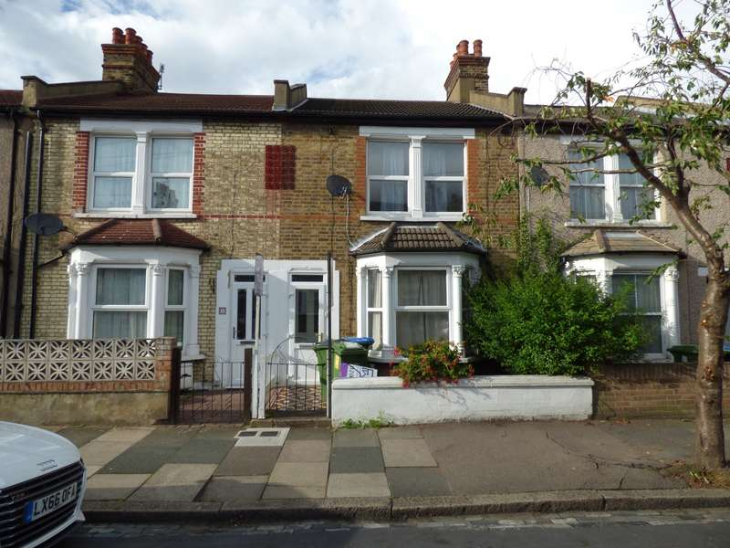 3 Bedrooms House for rent in 3 bedroom Terraced House in Abbey Wood