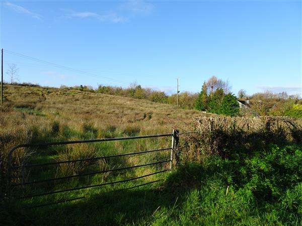Property for sale in Rigg Rioad