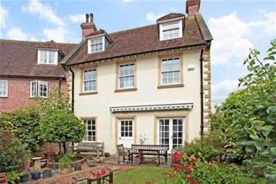 5 Bedrooms Town House for rent in WESTBURY, SHERBORNE