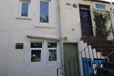 1 Bedroom Flat for rent in Boyd Street, Largs,