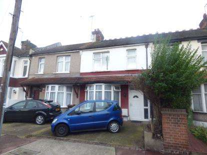 3 Bedrooms House for sale in Barking, Essex