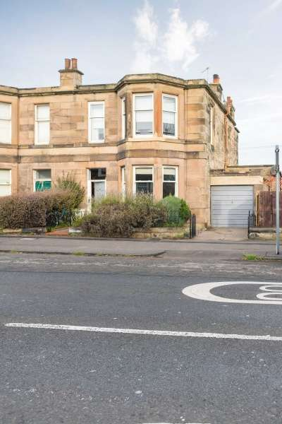 2 Bedrooms Villa House for sale in Joppa Road, Joppa, Edinburgh, EH15 2ET