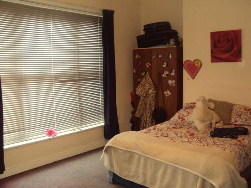 6 Bedrooms End Of Terrace House for rent in Derby Road, Fallowfield