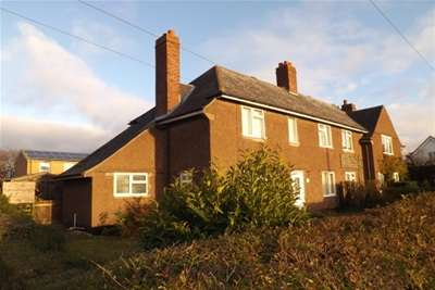 3 Bedrooms House for rent in Toft Way, Great Wilbraham