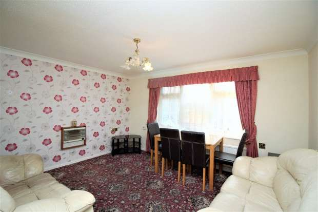 1 Bedroom Apartment Flat