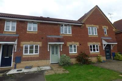 2 Bedrooms House for rent in BASILDON
