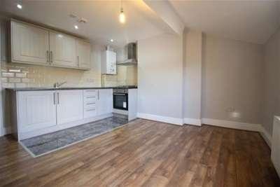 1 Bedroom Flat for rent in Derby Lane, L13