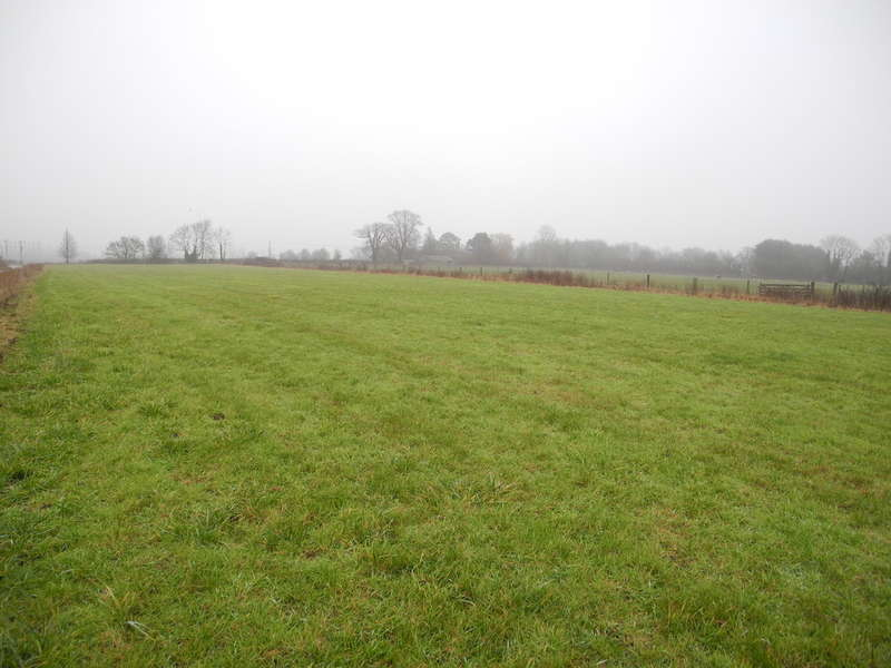 Land Commercial for sale in Denton Road, Bedingham, Bungay