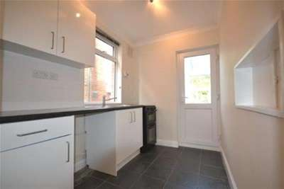 3 Bedrooms House for rent in Sandringham Road, Bitterne Park