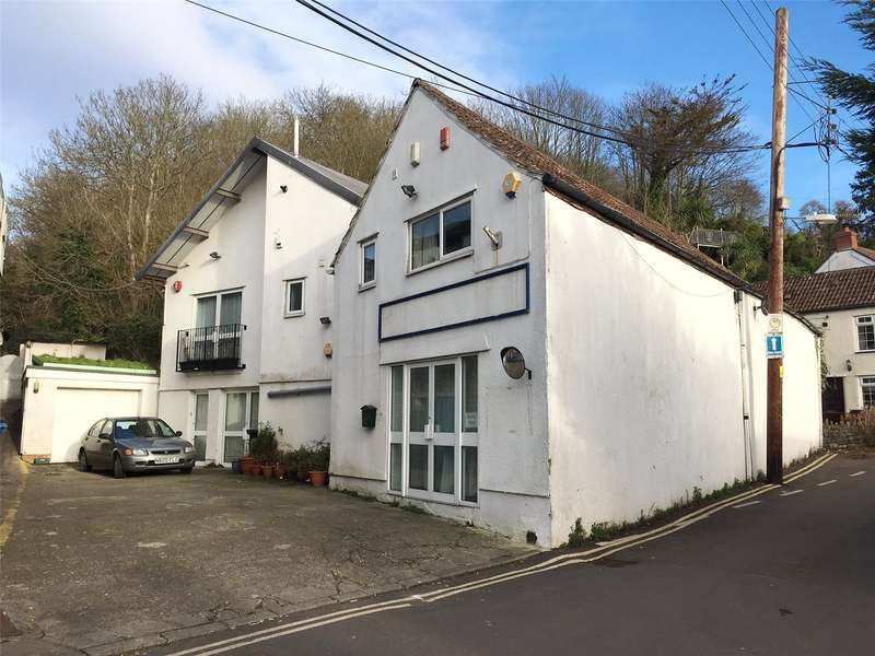 Property for rent in The Lippiatt Cheddar Somerset BS27