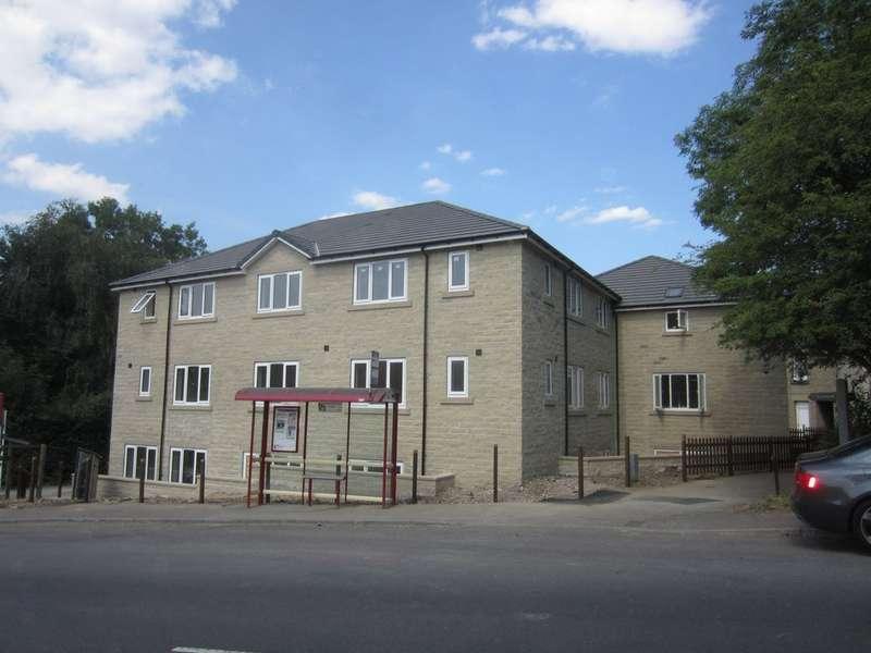 6 Bedrooms Property for rent in Lockwood Scar (master File), Lockwood HD4