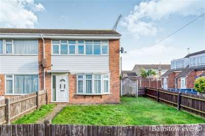 3 Bedrooms House for rent in Roach, East Tilbury