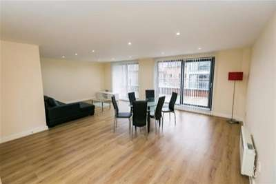 2 Bedrooms Flat for rent in NO ADMIN FEES! Duke Street, L1