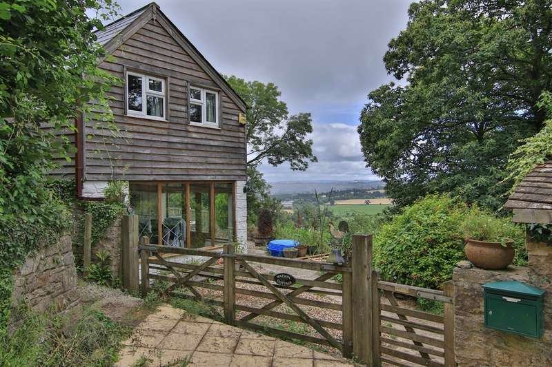 4 Bedrooms Commercial Property for sale in Meekswell Lane, Symonds Yat West, Ross-On-Wye