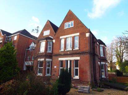6 Bedrooms House for sale in Highfield, Southampton, Hampshire
