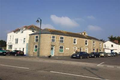 3 Bedrooms House for rent in Penzance