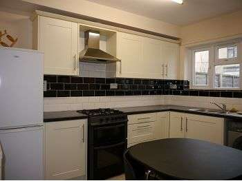 Property for rent in Banbury Road, Kidlington, Oxford, OX5