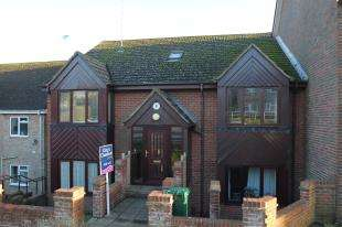 1 Bedroom Flat for sale in Meadowfield Court, 142 Cowley Drive, Woodingdean, Brighton