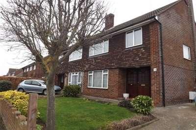 3 Bedrooms House for rent in Queen Street, Leighton Buzzard