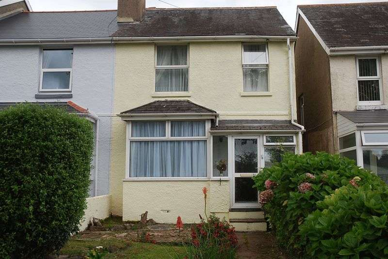 3 Bedrooms Property for sale in Barton Hill Road, Torquay