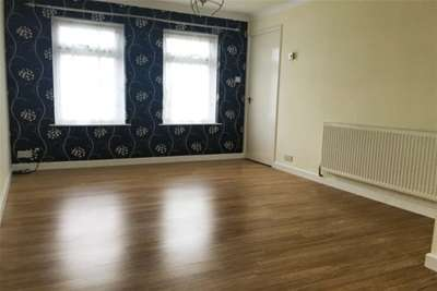 3 Bedrooms House for rent in Wasdale Gardens, Estover