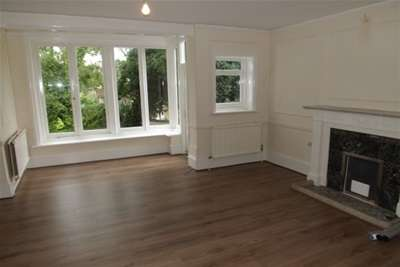 1 Bedroom Flat for rent in Northgrove Road, Hawkhurst