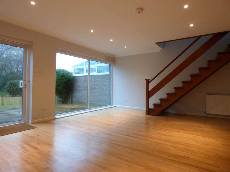 4 Bedrooms Terraced House for rent in Maisemore Gardens, Emsworth