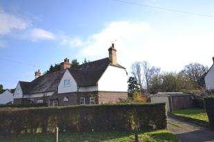 2 Bedrooms Semi Detached House for sale in Southfields, Speldhurst, Kent