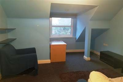 1 Bedroom House Share for rent in Elmdon Road, Acocks Green
