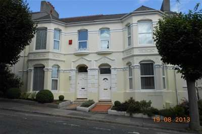 4 Bedrooms House for rent in Beatrice Avenue, Plymouth